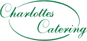 Charlotte's Catering